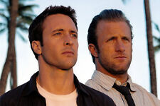 Hawaii 5-0 Poster 24x36in #02