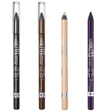 Rimmel London Scandaleyes Waterproof Kohl Kajal Pencil