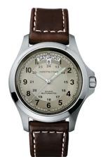 Online Pulsera En Ebay Relojes HamiltonCompra De nwmN0POy8v