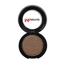 """Morphe - Pressed Pigment  Dress To Impress """"Fast Shipping"""""""