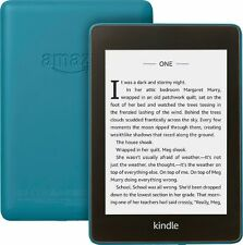 """Amazon Kindle Paperwhite 32GB, Wi-Fi, 6"""" eBook Reader (with special offers) NEW!"""