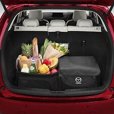 Brand New Genuine Mazda 2,3,6,CX3,CX5,CX7,CX9 Multi Fit Cargo Organiser GJ11ACC0