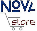 NovaStore