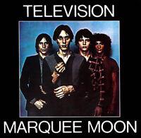 Television - Marquee Moon - 180 Gram Vinyl LP NEW & SEALED