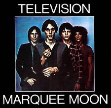 Television - Marquee Moon - 180 Gram Vinyl LP *NEW & SEALED*