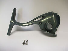 USED SHIMANO SPINNING REEL PART - Symetre 2500FJ - Body Side Cover #E