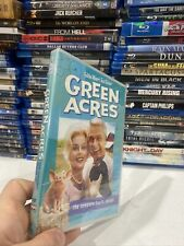 Green Acres: The Complete Fourth Season [New DVD] Boxed Set, Full Frame