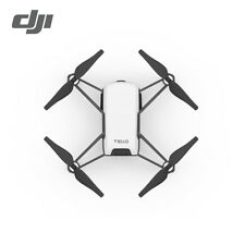 DJI Ryze Tello Drone Quadcopter Helicopter With 720 HD WIFI Camera,Brand New!!