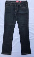 LEVI STRAUSS & CO Skinny Denim Jeans Size 11