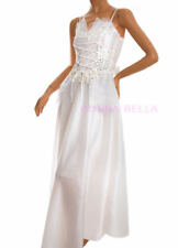 Prom Formal Dresses for Women with Corset