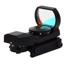 Sightmark Gs167001 Sure Shot Reflex Sight - Black SM13003B