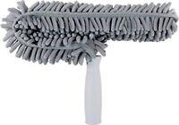 Unger 962660 Ceiling Fan Duster, 3 In Headband, Microfiber