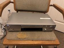 New listing Sony Slv-N88 Vcr Vhs 4 Head HiFi Stereo Video Cassette Recorder Player