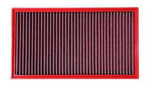 Audi RS3 TFSI 2.5 (15>) BMC Performance Replacement Panel Air Filter FB887/20