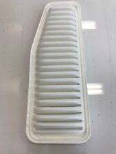 New Air Filter Suits A1476 TOYOTA RAV 4 ACA20/21/22/23 Tarago WA1094 (AA218)