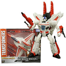"""Transformers Legends LG07 JetFire 9.8"""" Action Figure Toy New in Box"""