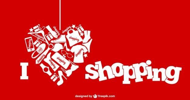 shoppingparadies2001