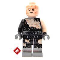 LEGO Star Wars Anakin Skywalker (burnt version) from set 75183