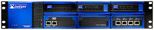 Juniper IC6500 FIPS with 500E / IC6500-LICENSE-MBR
