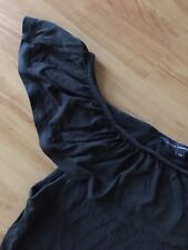 French Connection Dress size 12