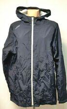 brand new c5c9e 004d7 Decathlon a cappotti e giacche da donna   Acquisti Online su ...
