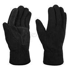 Regatta Professional Thinsulate Fleece Gloves