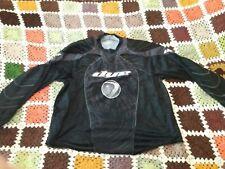 Dye - Paintball Jersey - Black