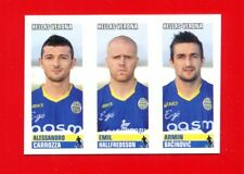 CALCIATORI Panini 2012-2013 13 - Figurina-sticker n. 664 - VERONA -New