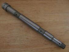 70-1512 1944-70 TRIUMPH 5T 6T T100 T120 TR6 26tpi CEI CYCLE ROCKER SHAFT SPINDLE