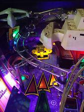Neutral Zone Light for Star Trek the Next Generation Pinball STTNG