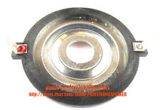 Replacement Diaphragm for Beyma CP21, CP21F, CP22, CP25 Tweeter CP22DIA 8 oh
