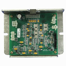 Audio Board, In-Line Audio Amplifier - IGT S2000,I Game Plus, AVP.  131-004-00
