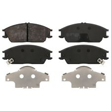 Brake Pad Set To Fit Hyundai Febi Bilstein 16683