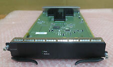 Brocade NI-X-32-SF Switch Fabric Module 35612-200C