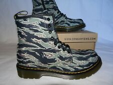 Dr Martens 1460 JUNGLE CAMO J Boots *Size 11.5, 12, 13, 1, 1.5, 2, 2.5  UK* BNIB