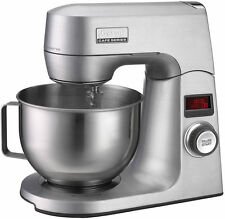 Sunbeam MX9200 1000W Mixer