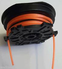 Ryobi homelite Bobine de fil LTA-015 pour - pbc3046b pbc3046e pbc3046yb pbc3046e