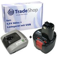Bosch Psr 960 Ladegerät in Akkus & Ladegeräte für