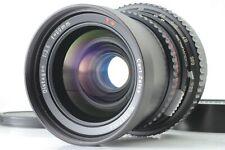 【NEAR MINT】 Hasselblad Distagon T* C 60mm f/3.5 500CM 503 CX CXi CW Japan