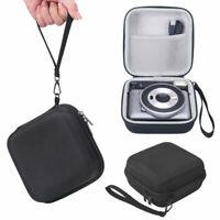 Für Fujifilm Instax Square SQ6 Sofortbildkamera Tasche Schutz Hülle Etui Case