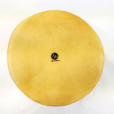 Latin Percussion Congafell Hand Picked Flat Skin