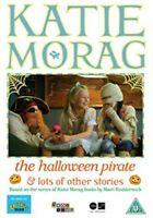 Nuevo Katie Morag - The Halloween Pirata DVD