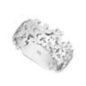 925 SOLID Sterling Silver Many Mixed Design Rings in Sizes G-Z