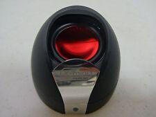 X-Mini MAX v1.1 Portable Capsule Speaker (52882)