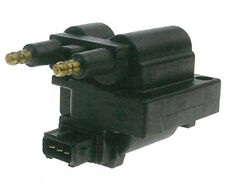 VALEO Ignition Coil For Volvo V40 (VW) 2 (1995-1999)