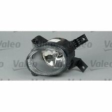 VALEO Fog Light 088895