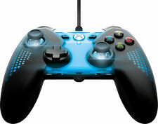 PowerA Xbox One Wired Controller - Spectra Illuminated 225 LED Combinations