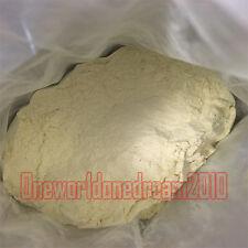 5g Denatonium Benzoate Most Bitter Compound Food Grade C28H34N2O3 CAS: 3734-33-6