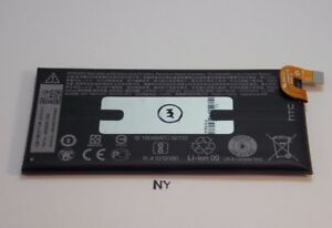 Batterie Intern 3200mAh Batterie B2PYB100 Original Für HTC 10 Evo