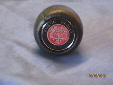 AUSTIN HEALEY    BRAND NEW  SPRITE OR MIDGET LEATHER GEAR KNOB   BU35